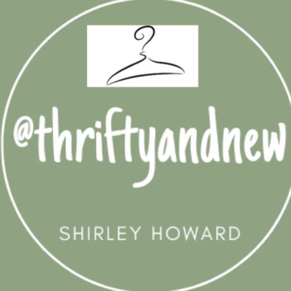 thriftyandnew